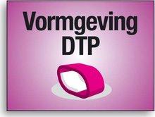Ontwerp / productie / DTP