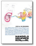 Posters-1-zijdig-full-colour